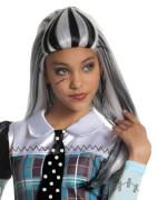 Frankie Stein Child Wig