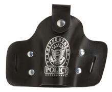 Police Tasche für Gürtel