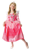 Kostüm Sleeping Beauty Gli.Child Gr.L