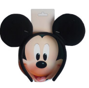Mickey Mouse Ears - Child