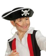 Pirat Kinder und Erwachsene 56