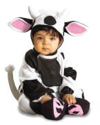 Kostüm Cozy Cow Gr.I