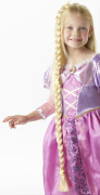 Rapunzel Braid - Child