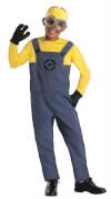 Kostüm Minion Dave Child Gr.S