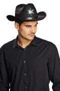 Cowboyhut 60