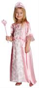 Kostüm Prinzessin Amelie Gr. 140