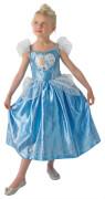 Kostüm Cinderella Loveheart ChilGr. L