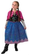 Kostüm Anna Musical Light up DreGr. S