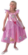 Kostüm Palace Pets Dress Child Gr. L