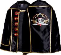 Umhang, Pirat Capt'n Cross - LIONTOUCH