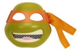 TMNT Deluxe Maske - M