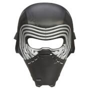 Hasbro Star Wars E7 Masken