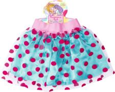 Prinzessinnen-Rock Prinzessin Lillifee