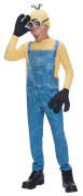 Kostüm Minion Kevin - Child GR:M