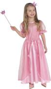 Kostüm Little Princess orgi. 104