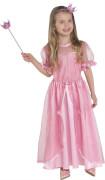 Kostüm Little Princess orgi. 128