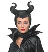 Maleficent Movie Headpiece - Adult