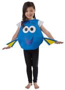 Kostüm Dory Tabard - Child orgi. T