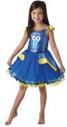 Kostüm Dory Deluxe Tutu Dress - Child orgi. S, Karneval