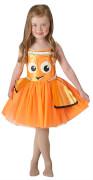 Kostüm Nemo Classic Tutu Dress -Child orgi. M, Karneval