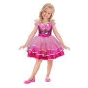 Kinderkostüm Barbie Ballett   2-3 Jahre