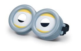 Minions - Spassbrille Dave