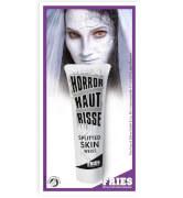 Splitted Skin, Effektcreme Hautrisse, 25 ml SB