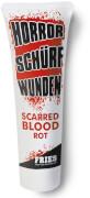 Scarred Blood, Effektcreme Schuerfwunde, 25 ml SB