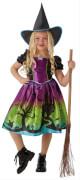 Kostüm Ombre Witch GR:S