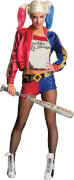 Harley Quinn Suicide Squad Inflatable Bat