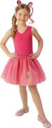Kostüm MLP Pinkie Pie Tutu Set - Chi