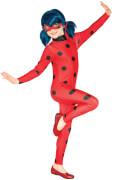 Kostüm Miraculous Ladybug - ChiGR:XS