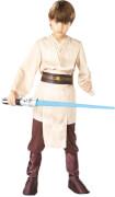 Kostüm Jedi Deluxe - Child GR:M