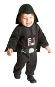 Kostüm Darth Vader Toddler GR:T