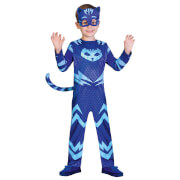 Kinderkostüm PJ Masks Catboy 3-4 Jahre (Good)
