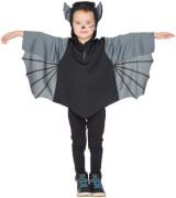 Kostüm Fledermaus 116