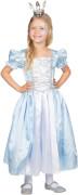 Kostüm Prinzessin Lilly 104