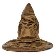 Spin Master Wizarding World Harry Potter Sprechender Hut