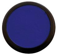 Profi-Aqua Meeresblau, 20ml