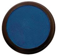 Profi-Aqua Perlglanz-Blau, 3,5ml