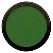 Profi-Aqua Perlglanz-Grün, 3,5ml