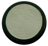 Profi-Aqua Grau, 3,5ml