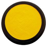 Profi-Aqua Sonnengelb, 3,5ml