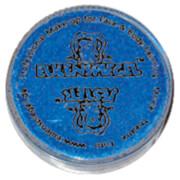 Perlglanz-Puder MeeresBlau, 3,5g
