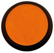 Profi-Aqua Perlglanz-Orange 20ml