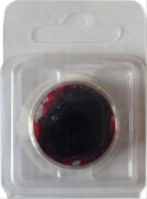 Schürfblut 3,5ml Tray