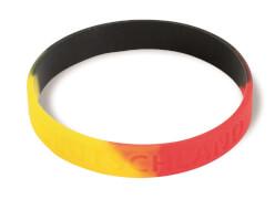 Armband FAN, ca. 20 cm #