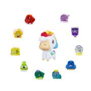 Hasbro B8054EU4 Hanazuki Lunalux Treasures Ast, ab 6 Jahren