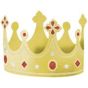 Krone Folie 13,3 cm
