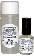 Hydro-Mastix, 7 ml
